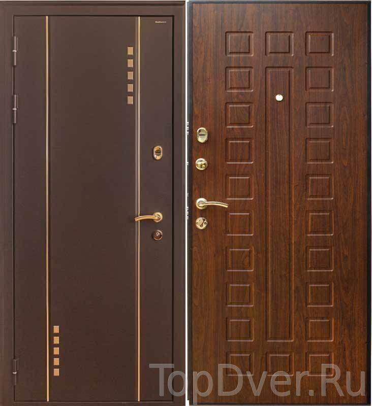 купить входные дубовые двери в люберецком раменском районе цены