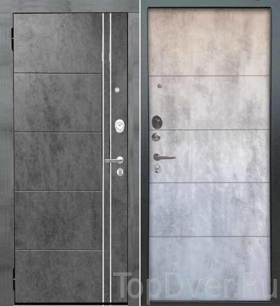 2п бетон керамзитобетон дом своими руками