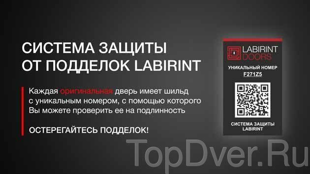 labirint-scan